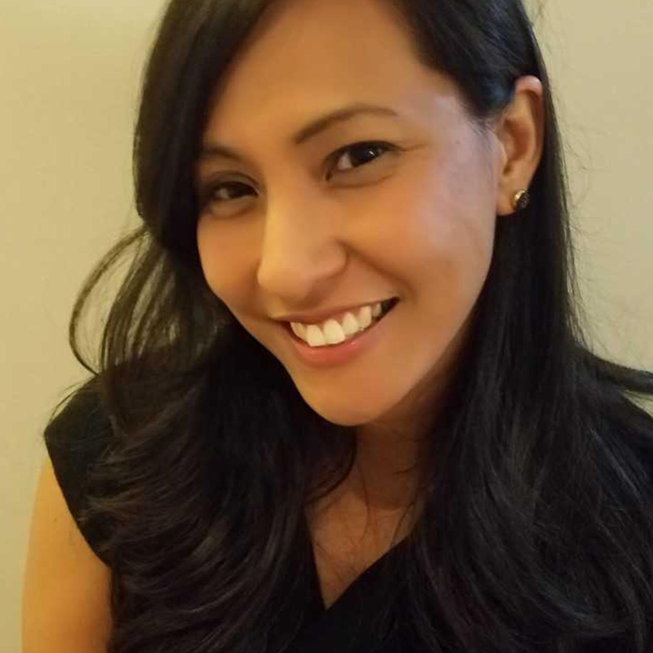 Lisa Ober